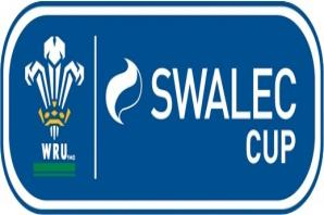 Swalec Cup fixtures washed out