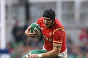 Ireland 16 Wales 16: Gatland's men forced to settle for share of spoils