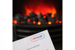 Npower to cut average prices by 5.2%